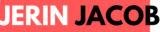 Jerin Jacob
