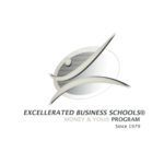 Excellerated Business School