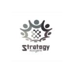 StrategyNxtgen (1)